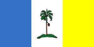 300px-Flag_of_Penang_(Malaysia)
