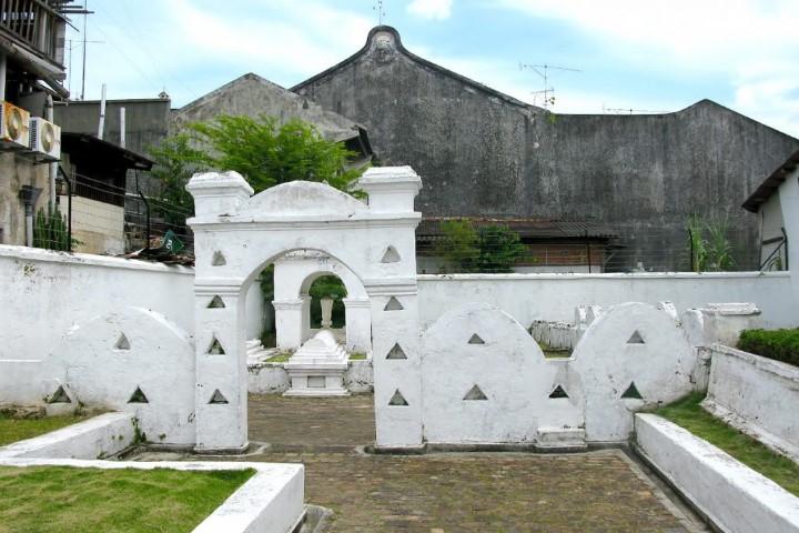 Tempat-Menarik-Di-Melaka-Makam-Hang-Jebat