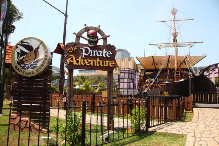 Tempat-Menarik-Di-Melaka-Melaka-Alive-Pirate-Adventure