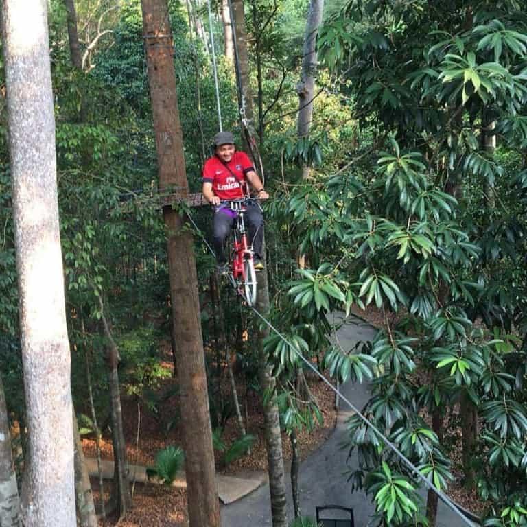 Tempat-Menarik-Di-Melaka-Melaka-Skytrex