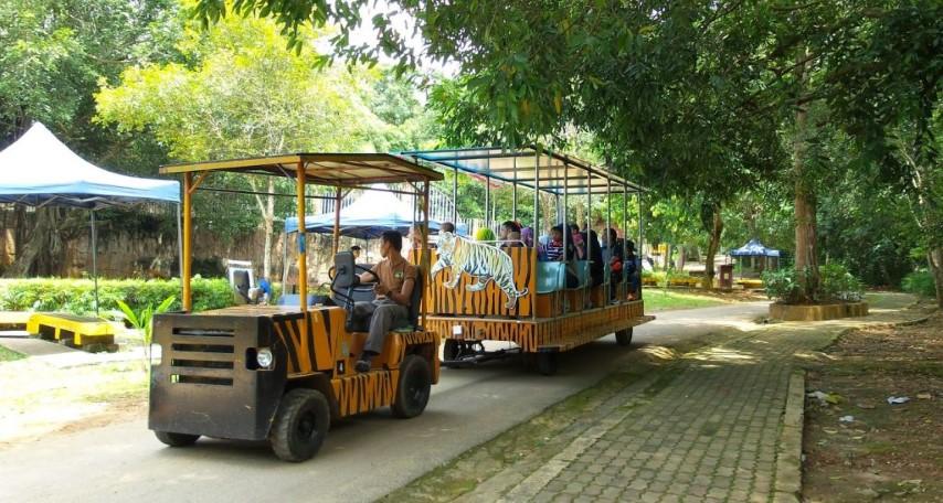 Tempat-Menarik-Di-Melaka-Zoo-Melaka-Night-Safari-Small