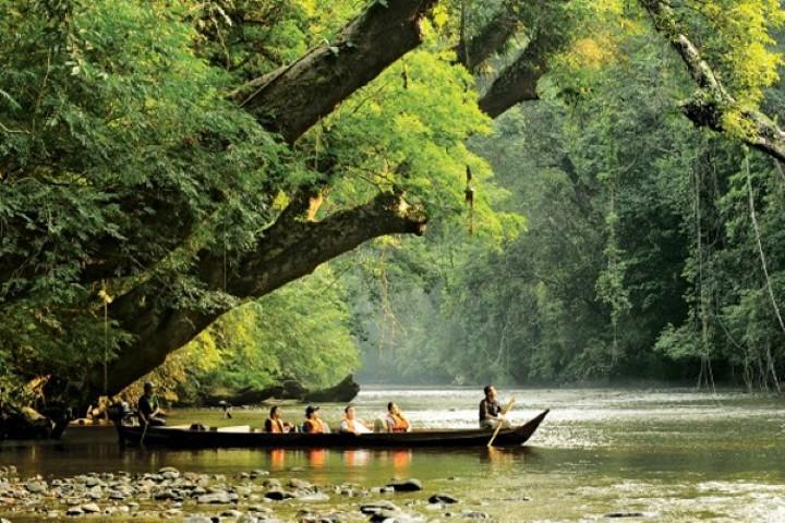 Tempat-Menarik-di-Pahang-Taman-Negara-Pahang