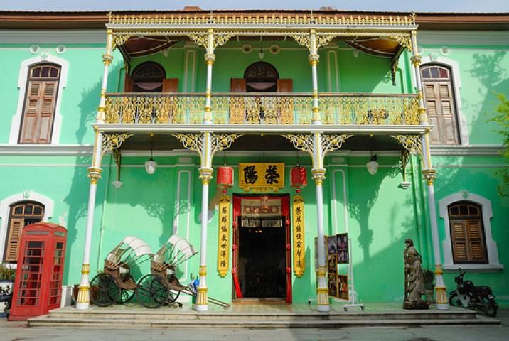 Tempat-Menarik-di-Penang-Muzium-Pinang-Peranakan