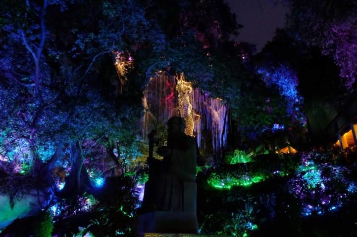 Tempat-Menarik-di-Penang-Penang-Avatar-Secret-Garden