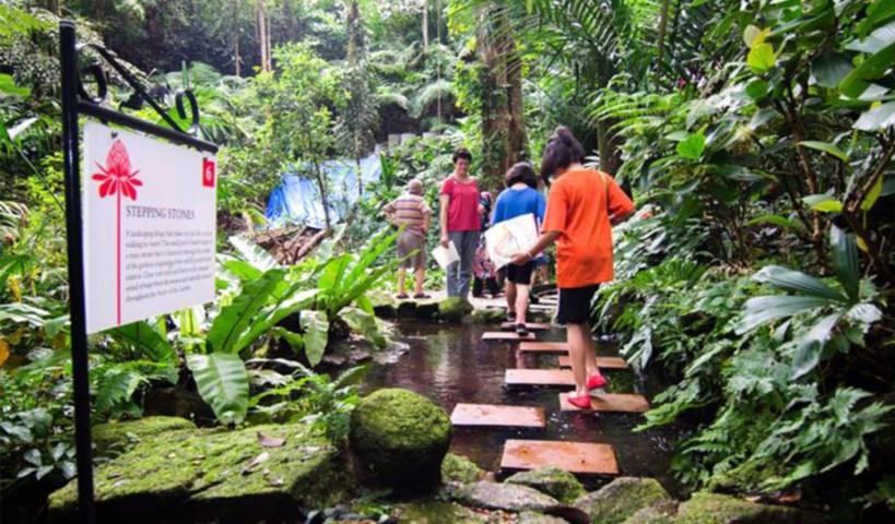 Tempat-Menarik-di-Penang-Taman-Rempah-Tropika