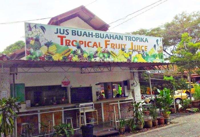 Tempat-Menarik-di-Penang-Tropical-Fruit-Farm-Penang