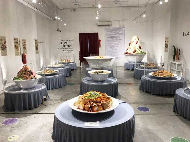 Tempat-Menarik-di-Penang-Wonderfood-Museum