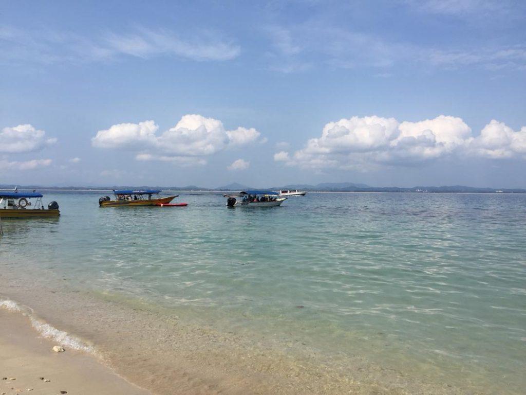 Tempat-Menarik-di-Pulau-Kapas