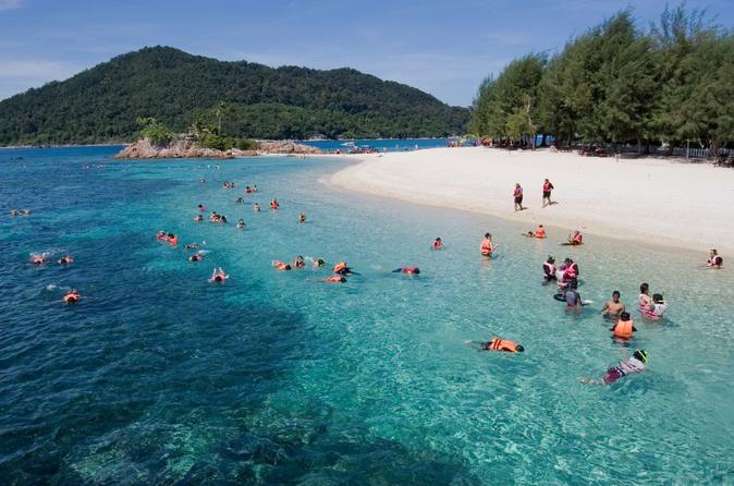 Tempat-Menarik-di-Pulau-Kapas-2