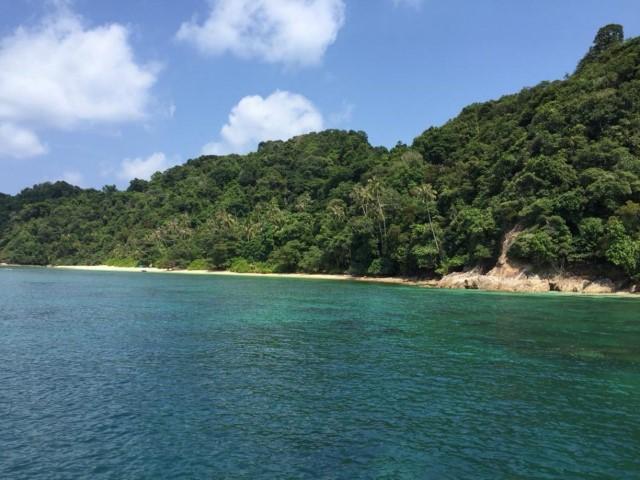 Tempat-Menarik-di-Pulau-Kapas-3