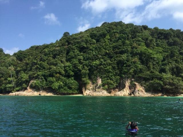 Tempat-Menarik-di-Pulau-Kapas-4