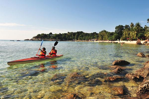 Tempat-Menarik-di-Pulau-Kapas-5