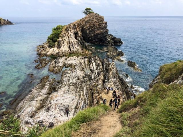 Tempat-Menarik-di-Pulau-Kapas-6