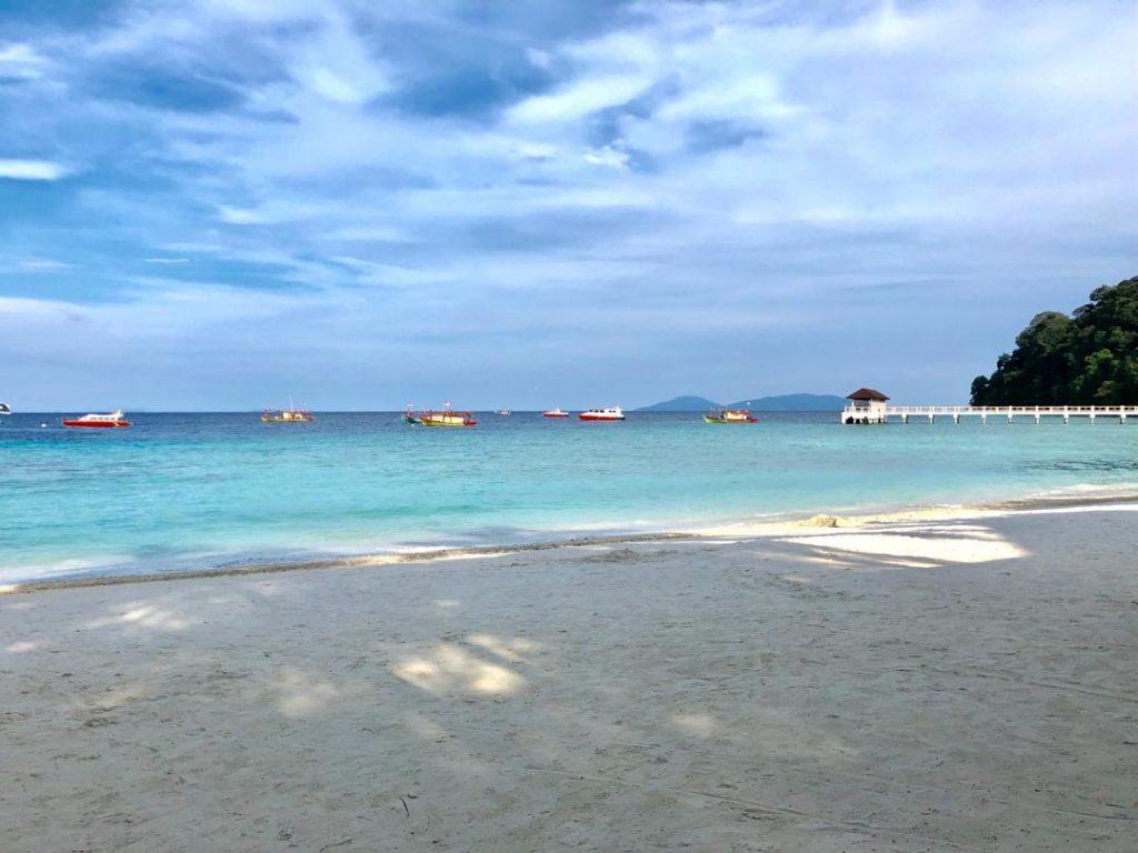 Tempat-Menarik-di-Pulau-Lang-Tengah-4