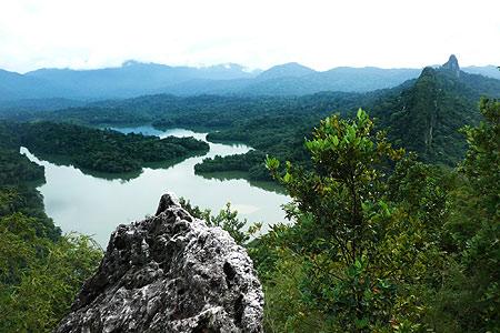 Tempat-Menarik-di-Selangor-Bukit-Tabur