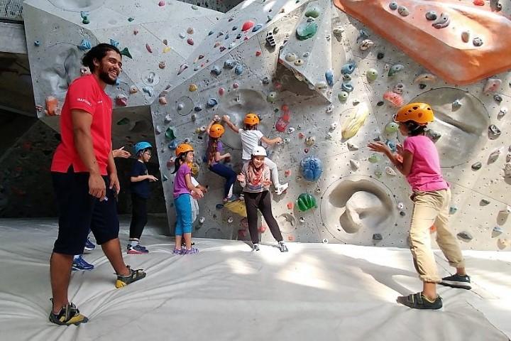 Tempat-Menarik-di-Selangor-Camp-5