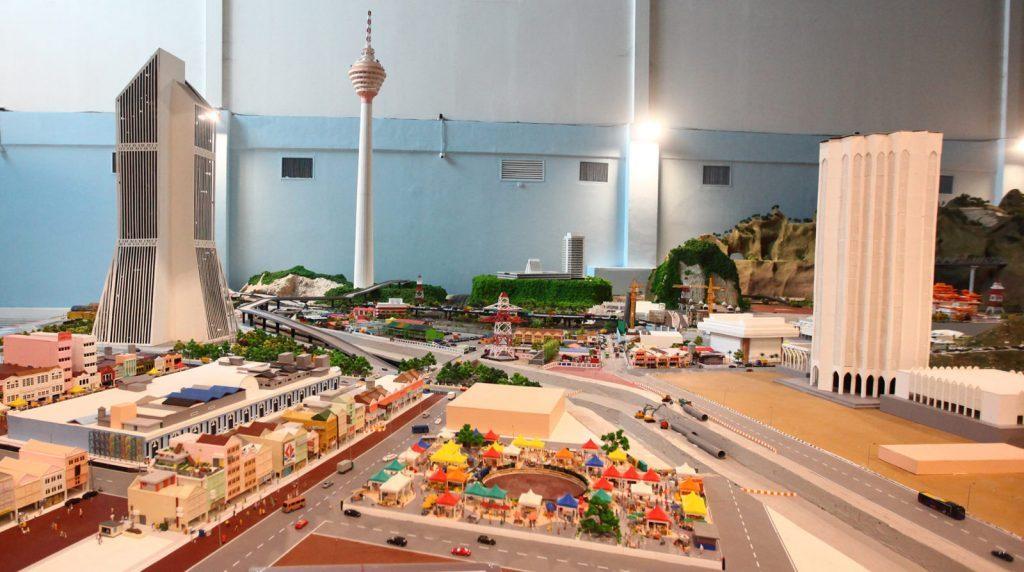 Tempat-Menarik-di-Selangor-MinNature