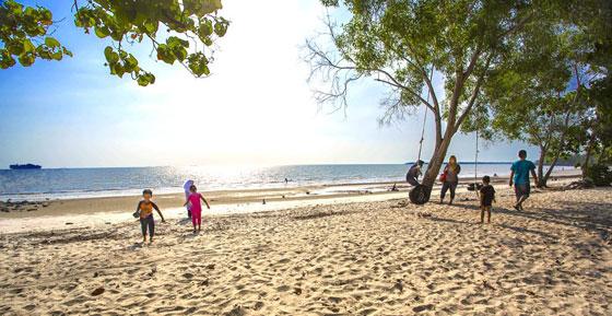 Tempat-Menarik-di-Selangor-Pulau-Indah