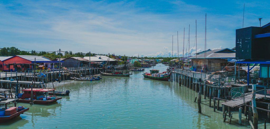 Tempat-Menarik-di-Selangor-Pulau-Ketam