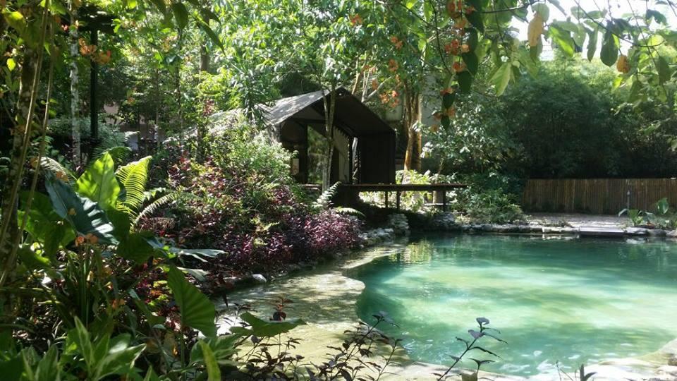 Tempat-Menarik-di-Selangor-Rumah-Kebun
