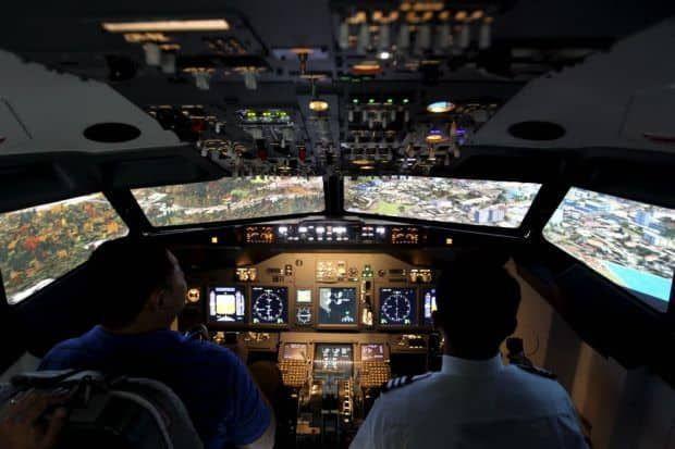 Tempat-Menarik-di-Selangor-Sky-Simulator