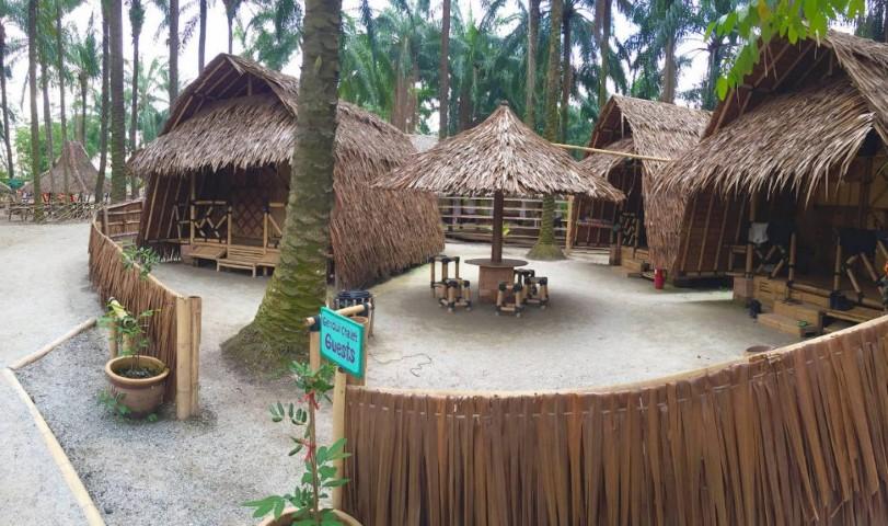 Tempat-Menarik-di-Selangor-Tadom-Hill-Resort