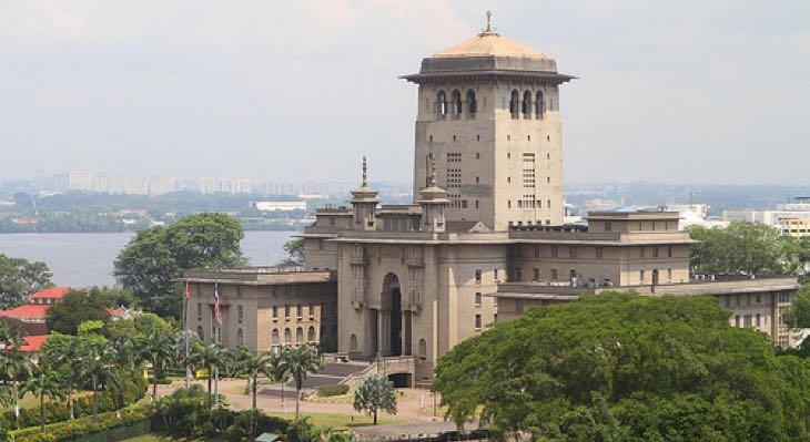 Tempat-Menarik-Di-Johor-Bangunan-Sultan-Ibrahim-1