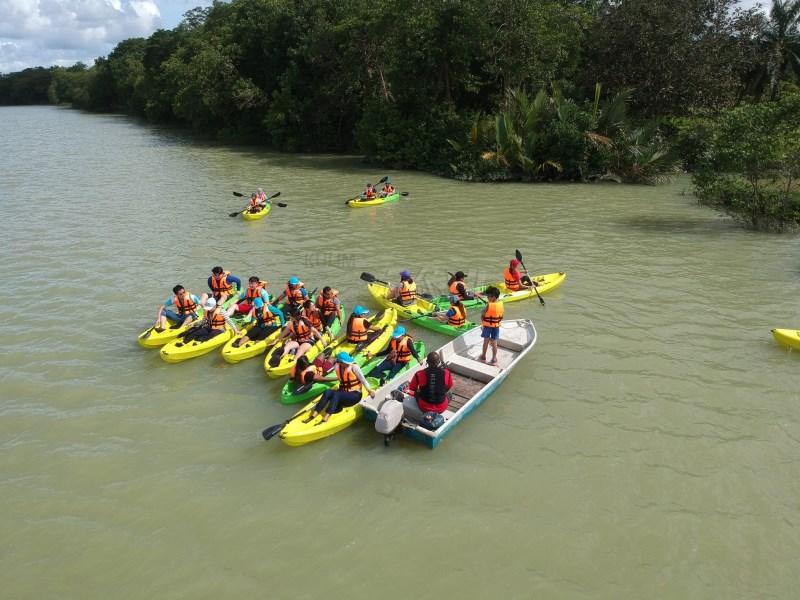 Tempat-Menarik-Di-Johor-Kulim-Eco-Trail-Retreat