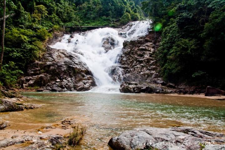 Tempat-Menarik-Di-Kelantan-Lata-Beringin