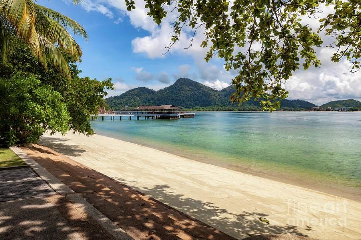 Tempat-Menarik-Di-Pulau-Pangkor-11