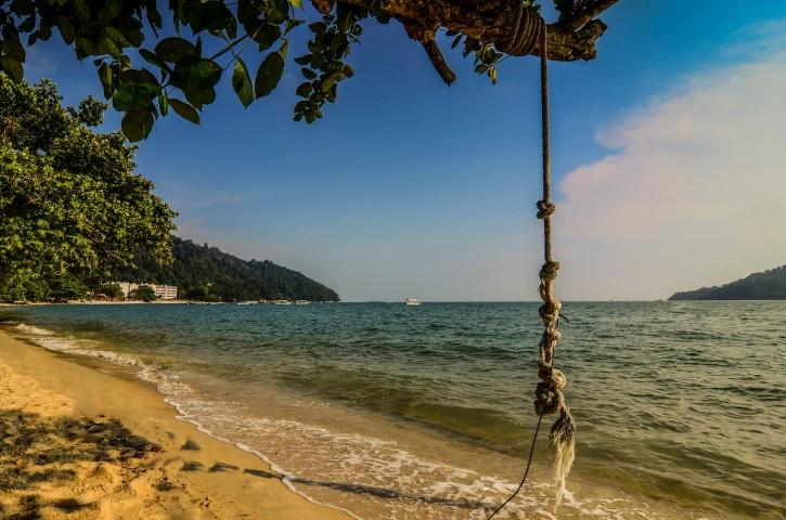 Tempat-Menarik-Di-Pulau-Pangkor-12