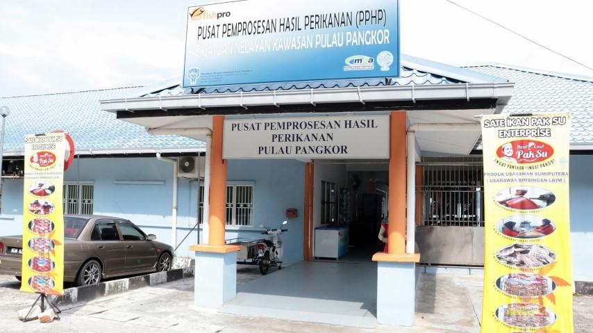 Tempat-Menarik-Di-Pulau-Pangkor-14