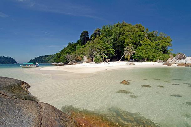 Tempat-Menarik-Di-Pulau-Pangkor-15