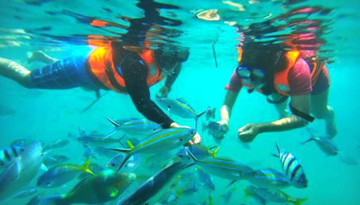 Tempat-Menarik-Di-Pulau-Pangkor-17