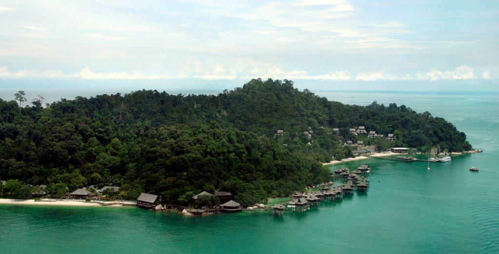 Tempat-Menarik-Di-Pulau-Pangkor-2