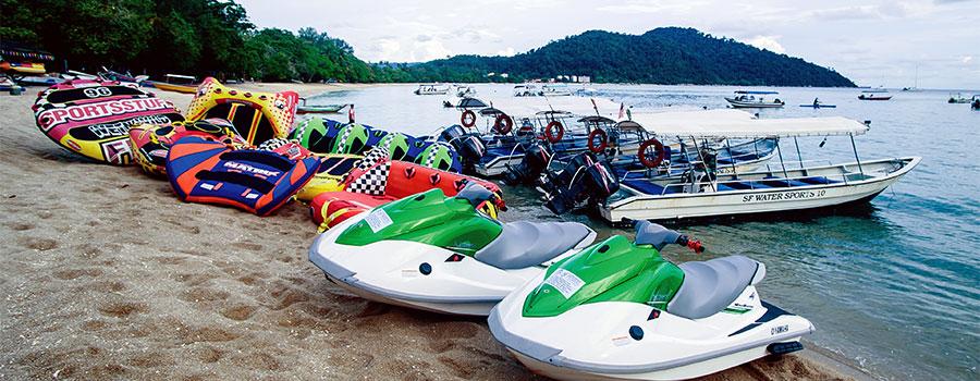 Tempat-Menarik-Di-Pulau-Pangkor-20