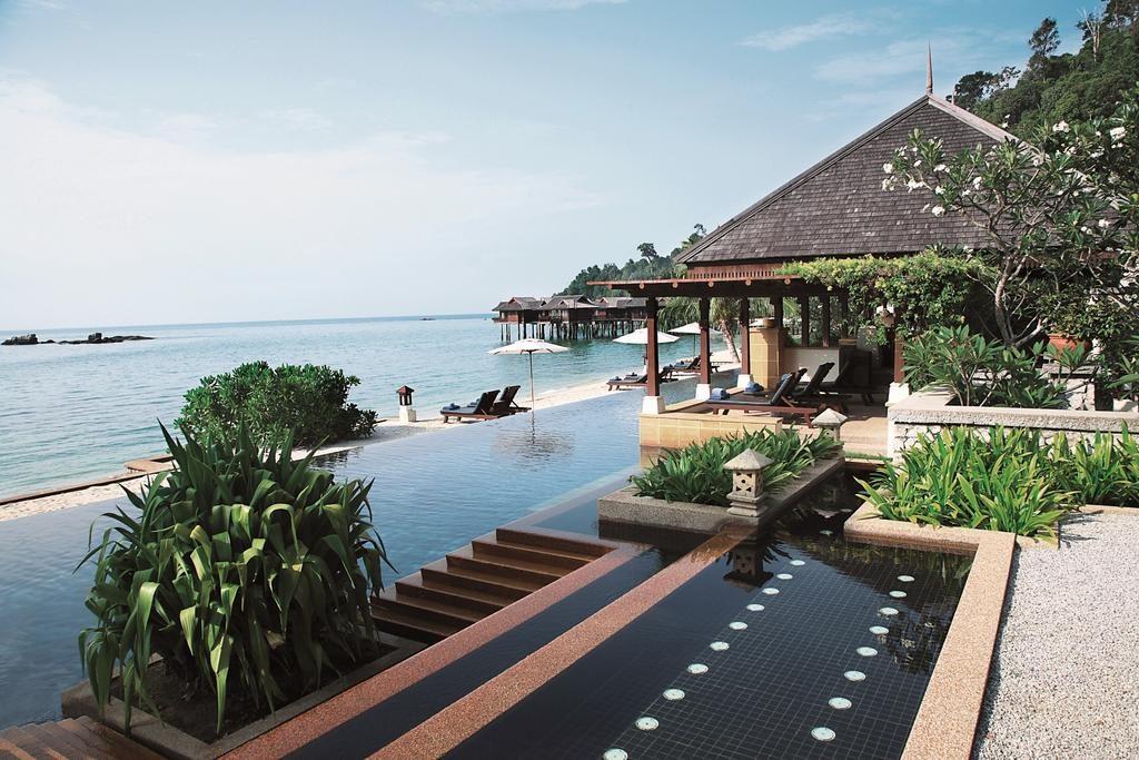 Tempat-Menarik-Di-Pulau-Pangkor-21