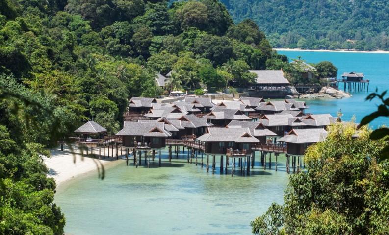 Tempat-Menarik-Di-Pulau-Pangkor-22