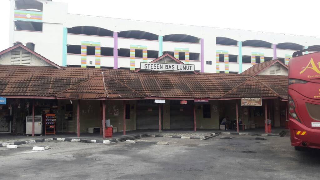 Tempat-Menarik-Di-Pulau-Pangkor-5