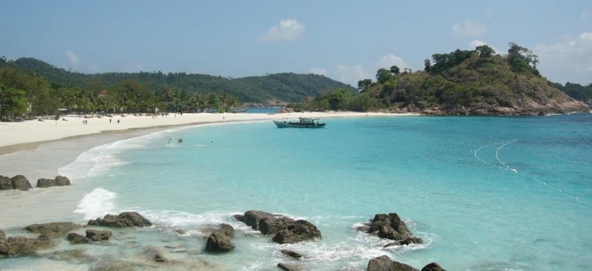 Tempat-Menarik-Di-Pulau-Sibu-2