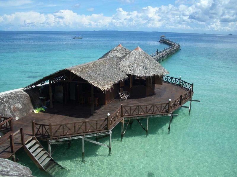 Tempat-Menarik-Di-Pulau-Sibu-3