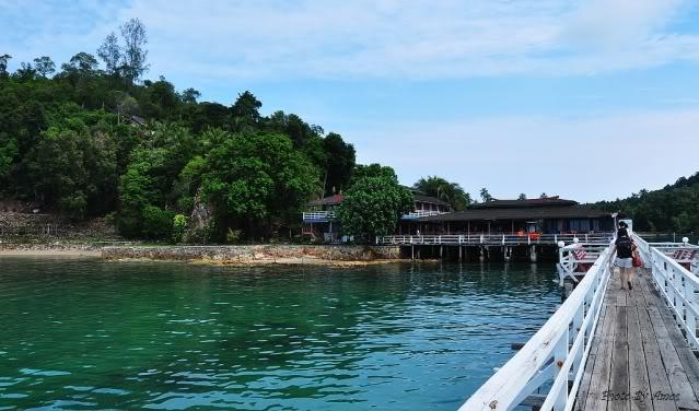 Tempat-Menarik-Di-Pulau-Sibu-Jeti-Pulau-Sibu