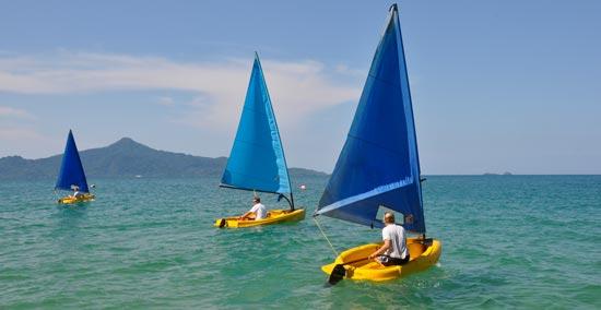 Tempat-Menarik-Di-Pulau-Sibu-Sailing