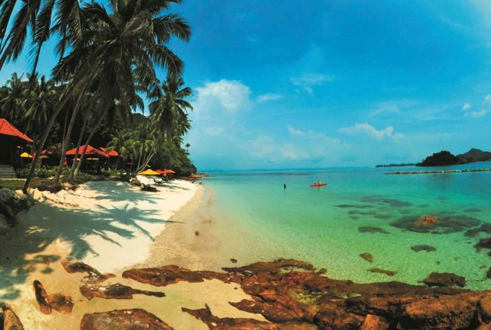 Tempat-Menarik-Di-Pulau-Sibu