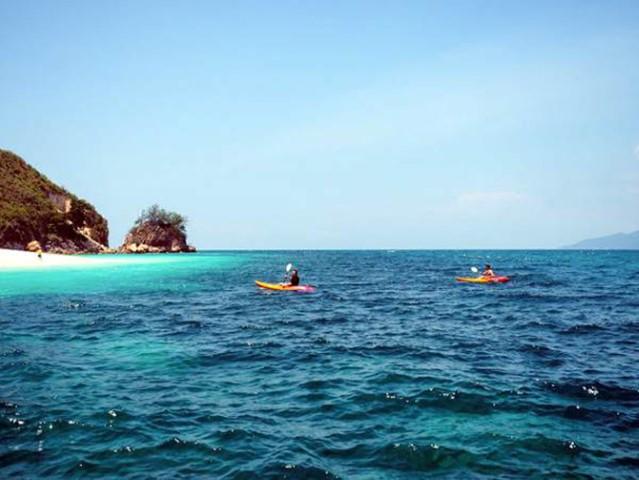 Tempat-Menarik-di-Pulau-Rawa-13
