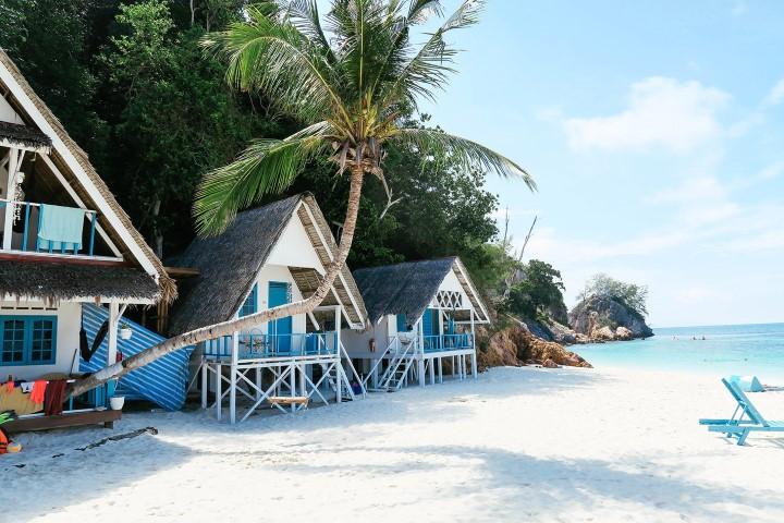 Tempat-Menarik-di-Pulau-Rawa-2-1
