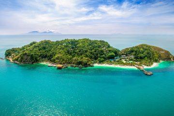 Tempat-Menarik-di-Pulau-Rawa-2