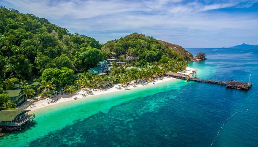 Tempat-Menarik-di-Pulau-Rawa-5