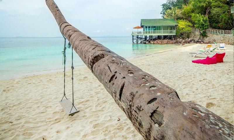 Tempat-Menarik-di-Pulau-Rawa-6