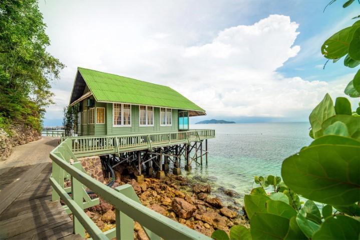 Tempat-Menarik-di-Pulau-Rawa-Rawa-Island-Resort-1